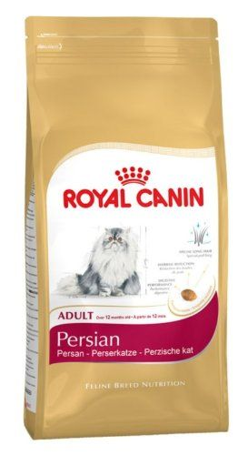 Royal Canin Cat Food Persian 30 Dry Mix 10 kg * More details can be found by clicking on the image. #CatFood