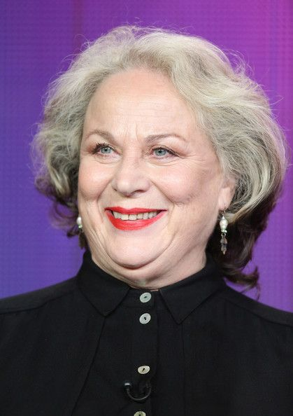 Pam Ferris, Mrs Trunchbull (Matilda) and Aunt Marge (Harry Potter; Prisoner of Azkaban), born 5/11/1948