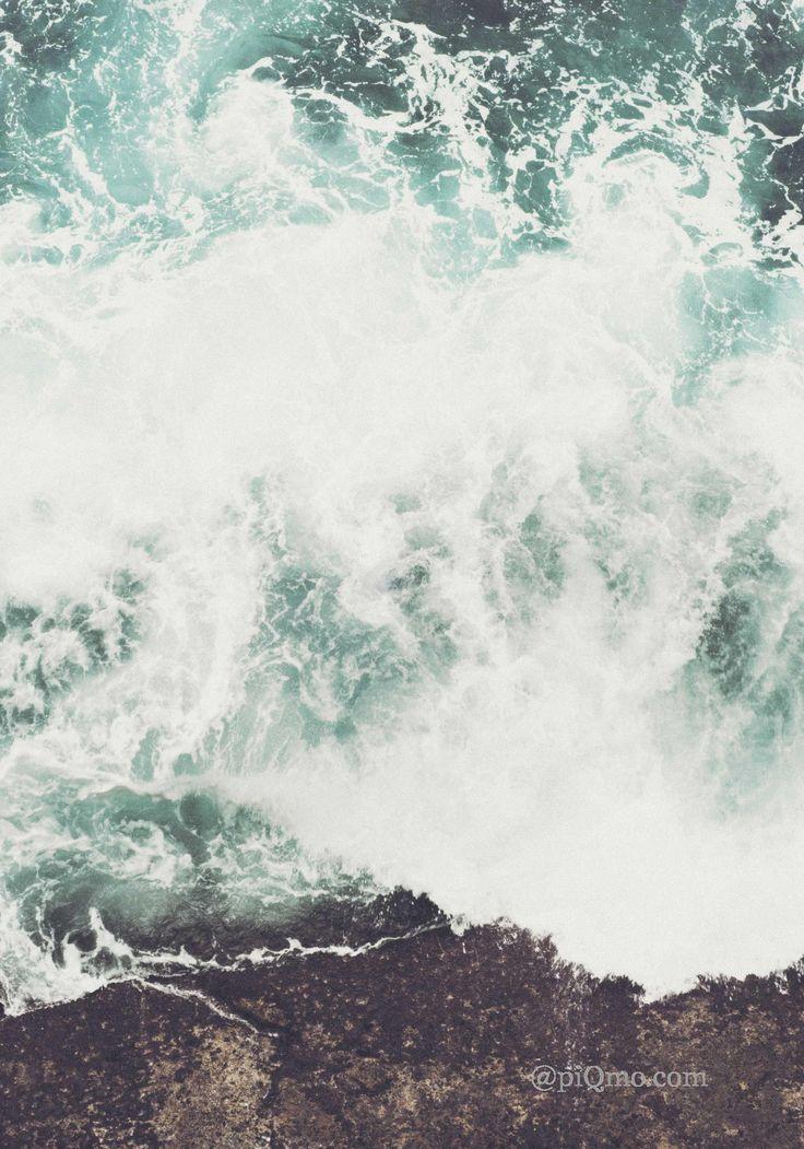 Tides #1