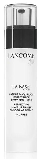 best foundation primer for mature skin