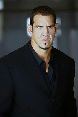 Matt Willig NFL/Actor