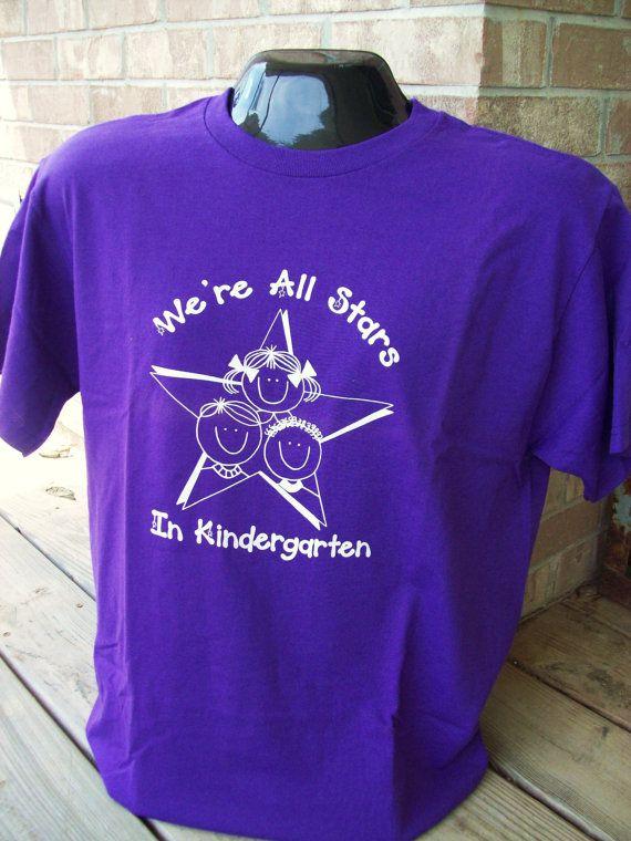 Best 25+ Kindergarten Quotes Ideas On Pinterest