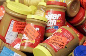 Jual Selai Kacang Tercemar ConAgra Didenda US$112 juta