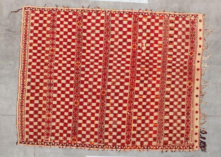 hasira 150x250 - marokk - marokkanske cementfliser og tæppermarokk – marokkanske cementfliser og tæpper