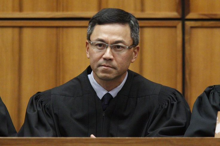 Trump Travel Ban Gets Weakened in Ruling by Hawaii Judge  This December 2015 photo shows U.S. District Judge Derrick Watson in Honolulu. Watson on July 13 2017 expanded the list of family relationships needed by people seeking new visas from six mostly Muslim countries to avoid President Donald Trump's travel ban. George Lee / The Star-Advertiser via Associated Press  Skift Take: Wow grandparents can now be welcomed back as actual family members under the provisions of a further weakened…