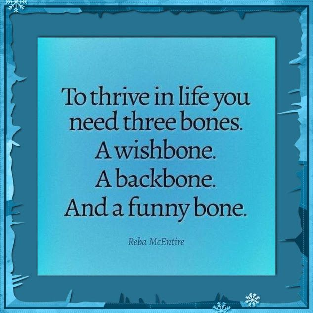 17 Best images about Orthopedic Humor on Pinterest   Hip ...