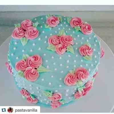 cupcakes romantico shabby shic - Buscar con Google