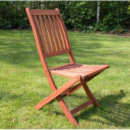 37 Best Cyrus Chairs Images On Pinterest Teak Outdoor Furniture And Benches