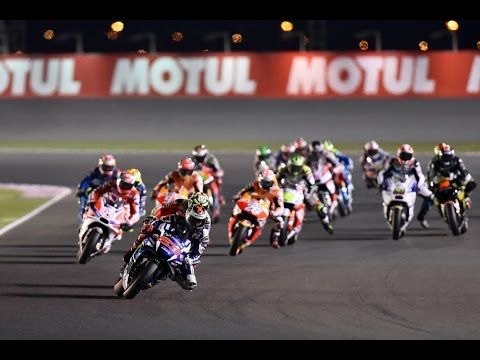 1000+ ideas about Motogp on Pinterest | Valentino Rossi, Marc Marquez and Grid Girls