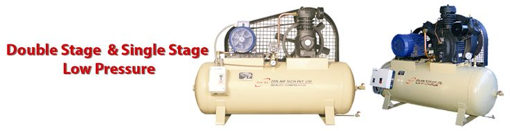 we are manufacturers air compressor india, air compressor, vacuum pump, air compressor part, industrial compressor, air dryer, compressor part, air compressor manufacturers are leading manufacturers & exporters in Ahmedabad – India.