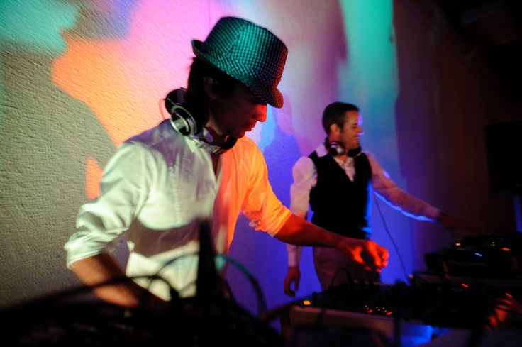 www.weddingconcepts.co.za Photo by: JP Uys