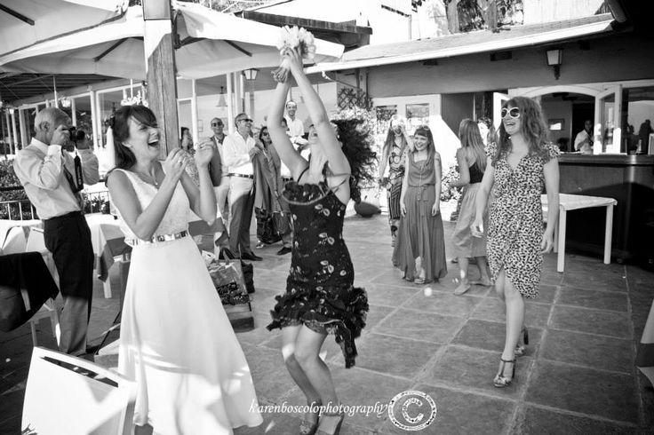 #genova #zena #riviera #italy #italie #italien #italianriviera #italianwedding #italianphotographer #italianweddingdestination #marier #mariage #matrimonio #marryabroad #marryinitaly #marryingenova #myitalianwedding #karenboscolophotography #braut #bride #hochzeit #hochzeitswahn #heiraten #fotografo #bouquet