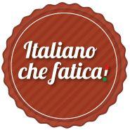 Italiano che fatica! le mappe, le tabelle