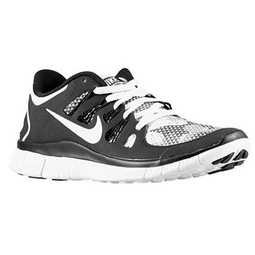 Nike Libre Print 5 0 Formateurs Bordeciel