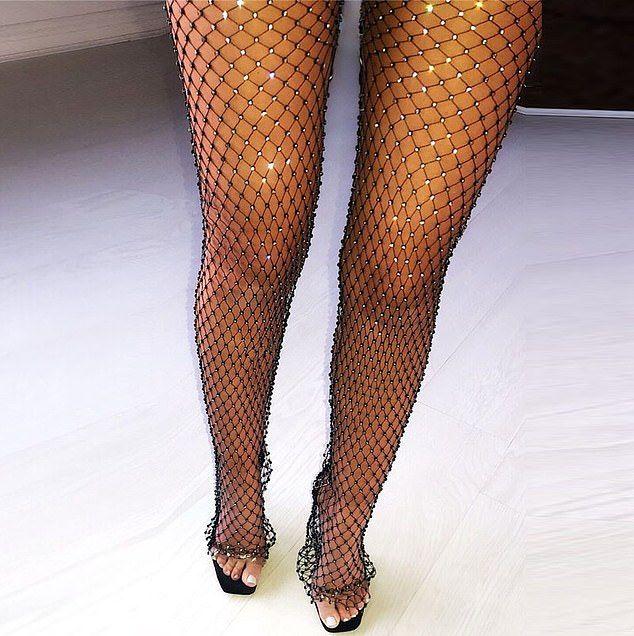 Femme HEAD Club Pants W Pantalon Club W