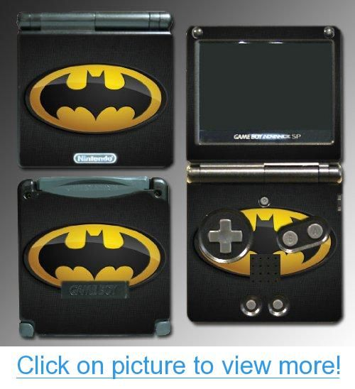 17 best images about handheld game systemsgameboy sp on