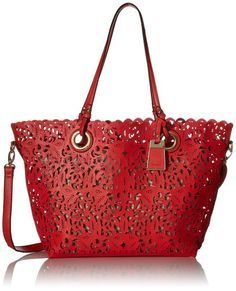 Aldo Montemesola Tote Shoudler HandBag | Shoulder Bags---------- Colors Available: Red Miscellaneous,  Black, Light Pink---------- Beautiful,Elegant,Simple and Cute Shoulder Handbags suitable for wedding,casual and party for Summer/Spring of 2016 Suitable for Travel or Casual Wear---------------  Essentials---------------