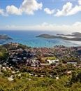 U.S. Virgin Islands Nature, history, sunbathing and shopping can all be found here, if you pick the right spot. But it is the extraordinary natural beauty of the USVI that keeps travelers returning. To see it at its purest, make sure to visit the Virgin Islands National Park in St. John. http://travel.usnews.com/US_Virgin_Islands/