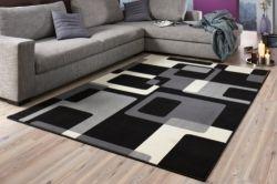 http://www.star-interior-design.com/COMPLEMENTI-Arredo/Tappeti/1688-TAPPETO-Moderno-160x230cm-GEOMETRY-nero-grigio-bianco.html