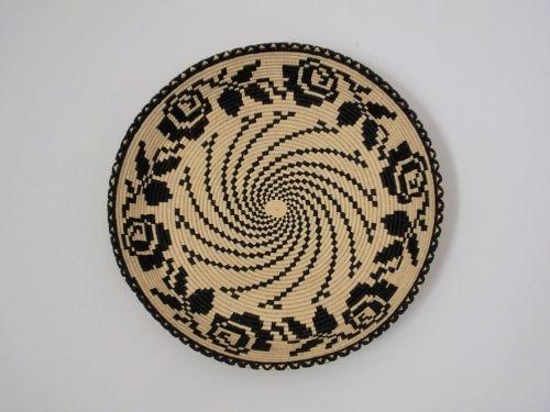disegni tradizionali sardi - Cer