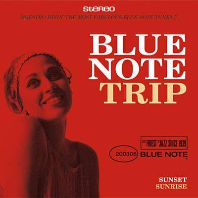 Trovato Que Pasa di Horace Silver con Shazam, ascolta: http://www.shazam.com/discover/track/10003721