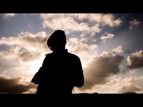 ΜΗΝ ΑΝΗΣΥΧΕΙΣ - ΓΙΩΡΓΟΣ ΣΑΜΠΑΝΗΣ - YouTube