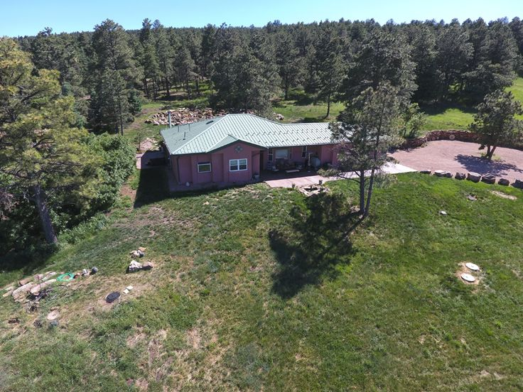 1000 ideas about colorado mountain homes on pinterest for Secluded mountain homes for sale