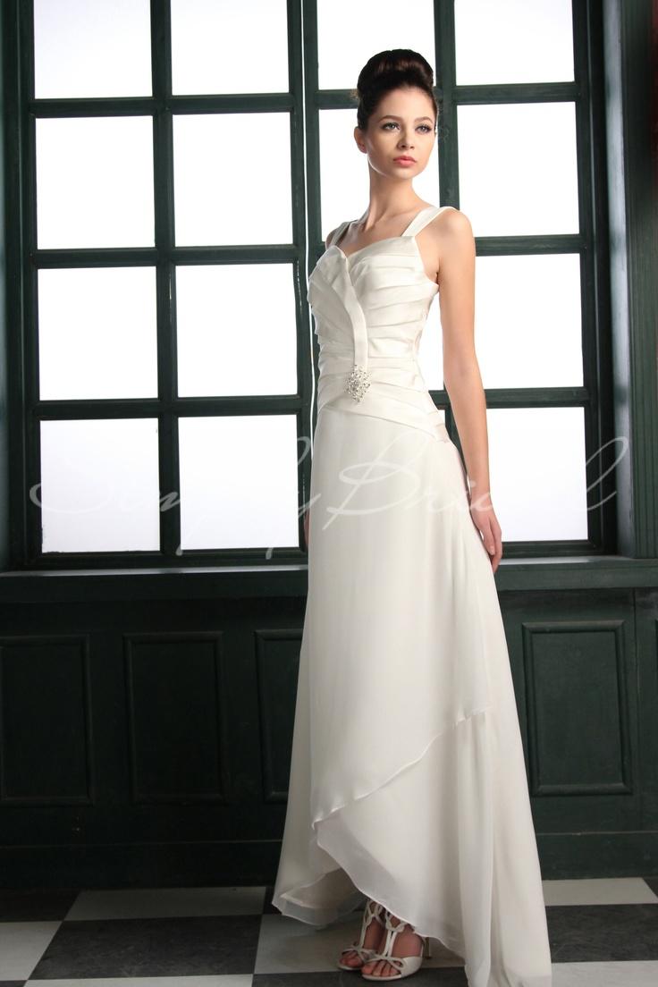 Red wedding dress meaning  sabina yesmin syesmin on Pinterest