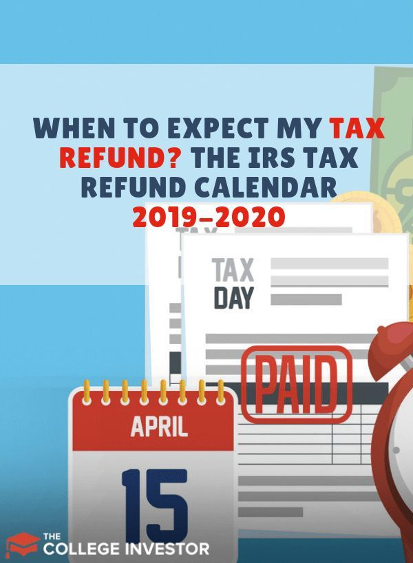 fca27b3c8a90c0630ba289946b62846c - How Much Can You Expect To Get Back From Taxes