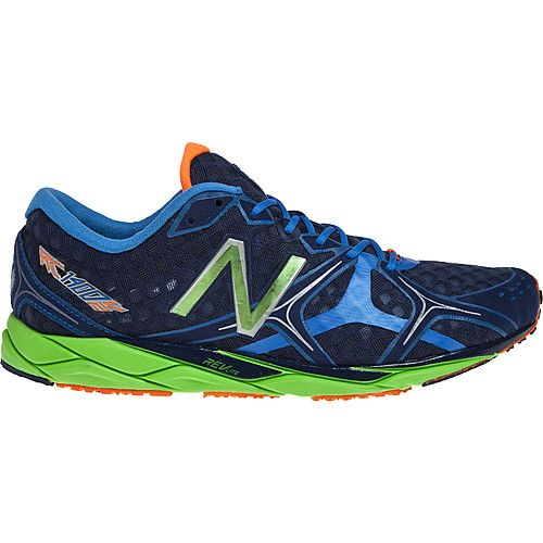 New Balance Shoes -
