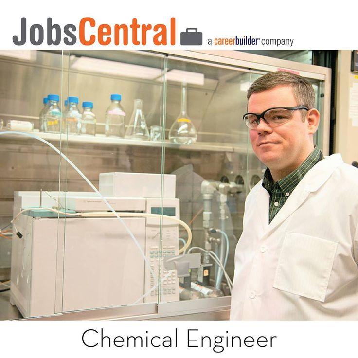 100glamorousjobs jobs career chemical engineer