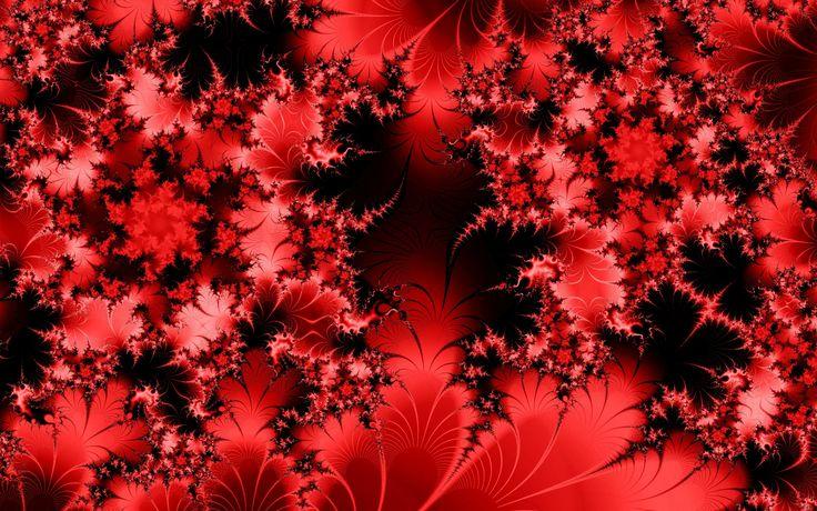 #1948459, HQ Definition Wallpaper Desktop fractal pic