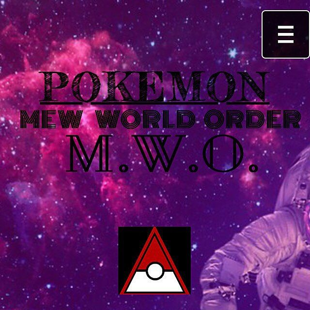 On instagram by pokemon_mwo #gameboy #microhobbit (o) http://ift.tt/1Z5a5Yi it is guys!!! The FIRST OFFICIAL WEBSITE FOR MWO!! Check it out here... http://ift.tt/1OMgh7W  Register for FREE to unlock full site!! Enjoy guys!!!! I also made a new site for my other game @team_creepy_black as well! (Check creepy black bio)
