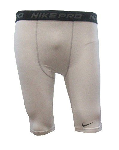 NIKE Nike Pro-Core 9 Inch Compression Men'S Shorts. #nike #cloth #
