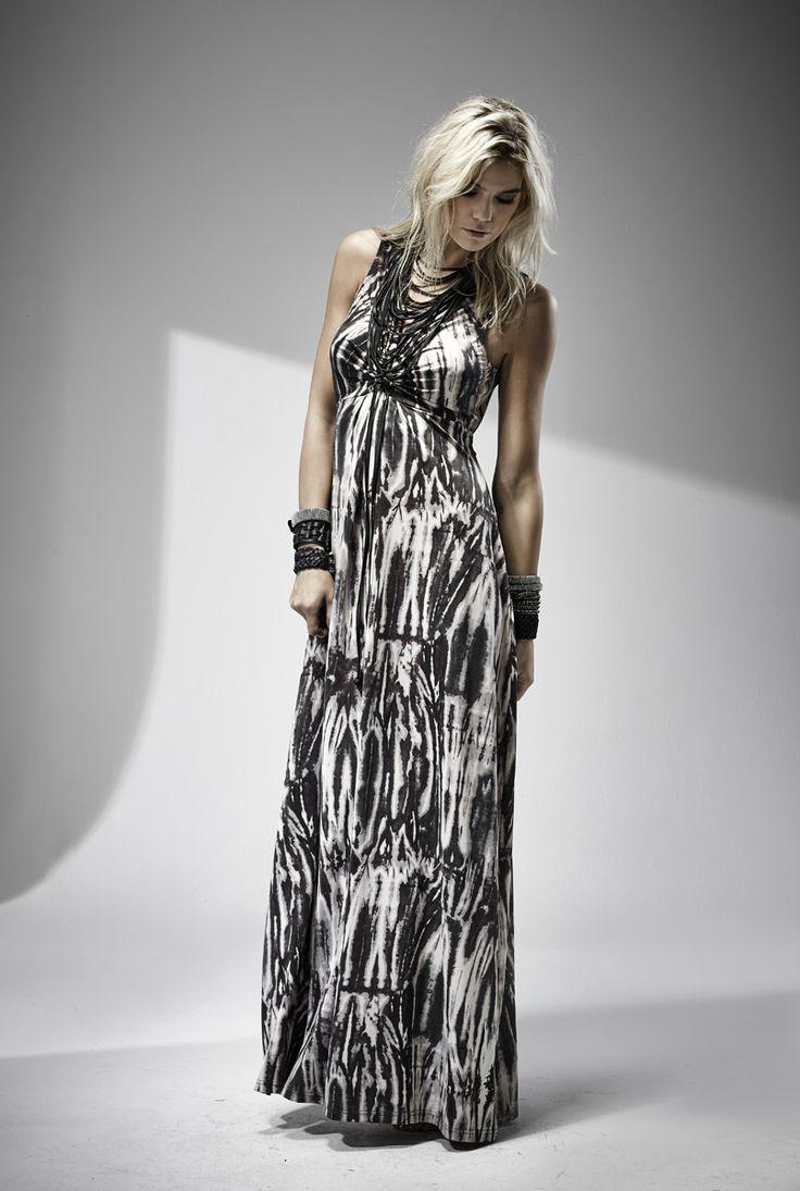 Women's fashion