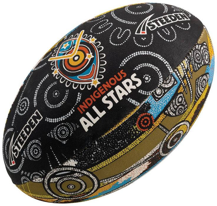 Balance Ball Brisbane: 388 Best Images About KIWIS Rugby League NZ / NRL Warriors