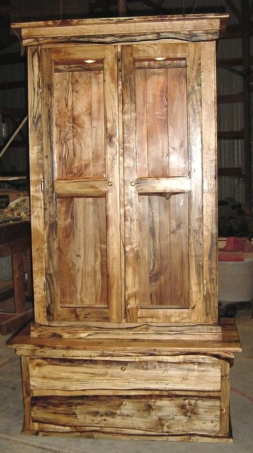 Top 25 Best Gun Cabinets Ideas On Pinterest Wood Gun