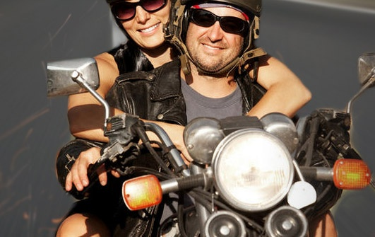 BikerPlanet Login is the firest Biker Community Site. Create Profile For Free and find friend or love. Join or Login now   http://www.topbikerdatingsites.com/BikerPlanet.html