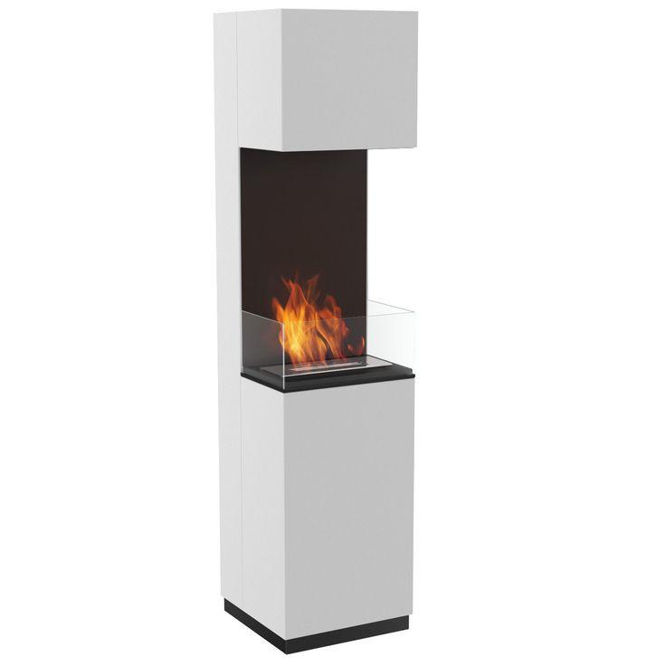 die besten 17 ideen zu ethanol kamin auf pinterest moderne kamine offener kamin und modernes. Black Bedroom Furniture Sets. Home Design Ideas