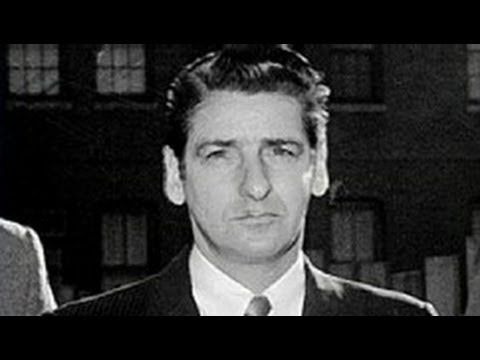 the history of the case of the boston strangler Boston strangler news find breaking news, commentary, and archival information about boston strangler from the tribunedigital-chicagotribune.