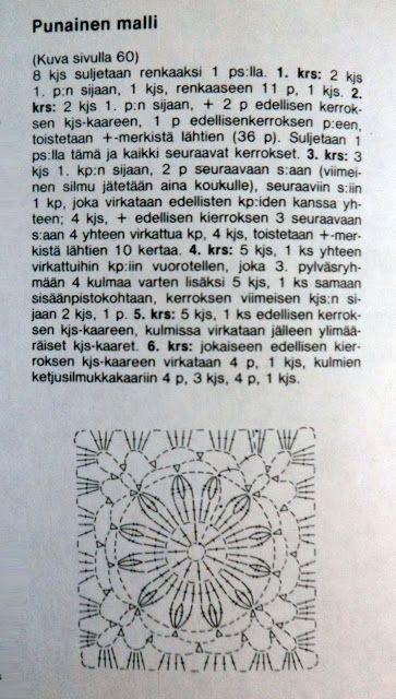 omakoppa.blogspot.de 2/2