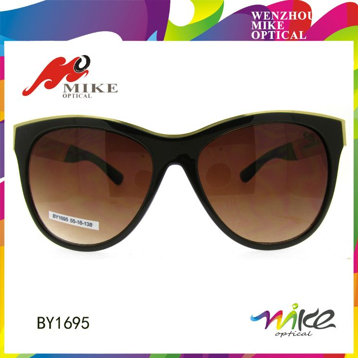 High End Unique Circle Sunglasses,Golf Sunglassesses,American Brand High Quality Sunglasses , Find Complete Details about High End Unique Circle Sunglasses,Golf Sunglassesses,American Brand High Quality Sunglasses,American Brand High Quality Sunglasses,Golf Sunglassesses,Circle Sunglasses from -Wenzhou Mike Optical Co., Ltd. Supplier or Manufacturer on Alibaba.com