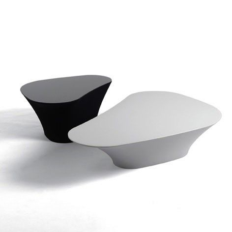 Could Be Cool Coffee Tables If You Donu0027t Want To Mess With Skylar. These  Might Not Be Sophisticated Enough.