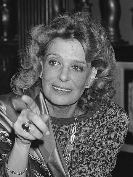 File:Melina Mercouri (1985).jpg
