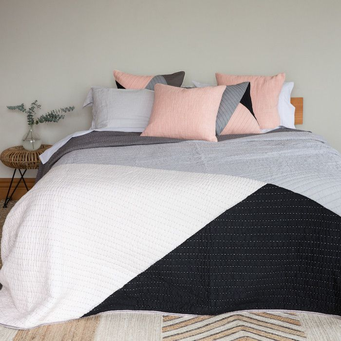 Gelato Duvets, Bedspreads, Comforters and Pillowcases – Little Additions