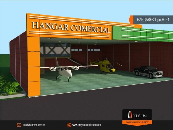 """#Hangar #aeropuerto #pbeltrom . En el Aeropuerto Metropolitano @pbeltrom Construye la Etapa III de Lujosos Hangares Tipo H-24 . Conoce mas en: http://ift.tt/2pcw9de . """"construimos tus sueños""""  #caracas #avioneta #helicoptero #vuelo #viaje #aviacion #aviation #fjy #lujoso #aviacionprivada #aviacionvenezolana #venezuela #valencia #charter #privajet #jetprivado #jet #hoy #today #firtclass #primeraclase #piloto #pilote #volar #air #aviationdaily #airways Community@nahaweb"""