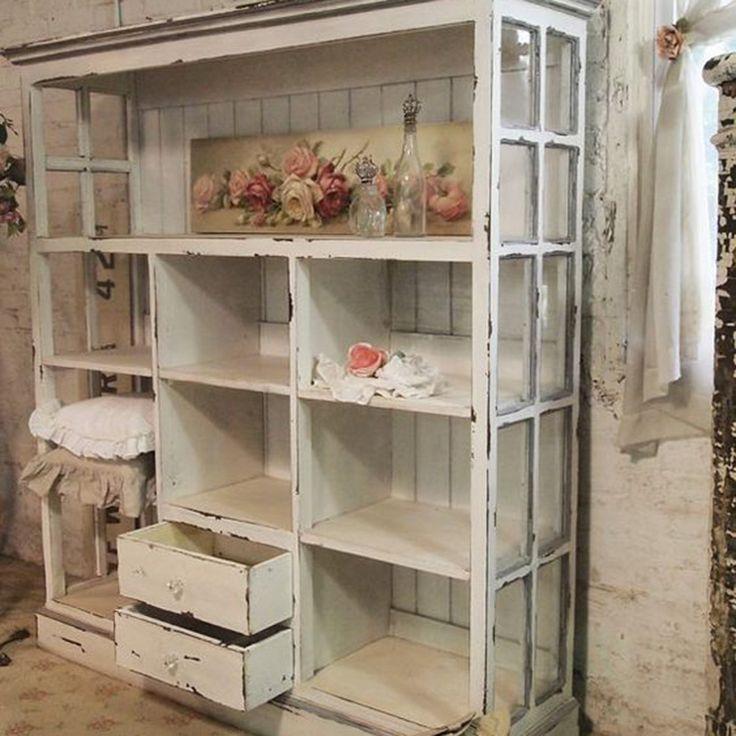17 meilleures id es propos de peindre des vieilles. Black Bedroom Furniture Sets. Home Design Ideas