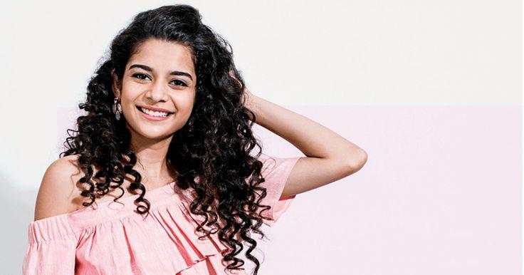 Mithila Palkar Biography, Age, Weight, Height, Friend, Like, Singer, Affairs, Favourite, Birthdate