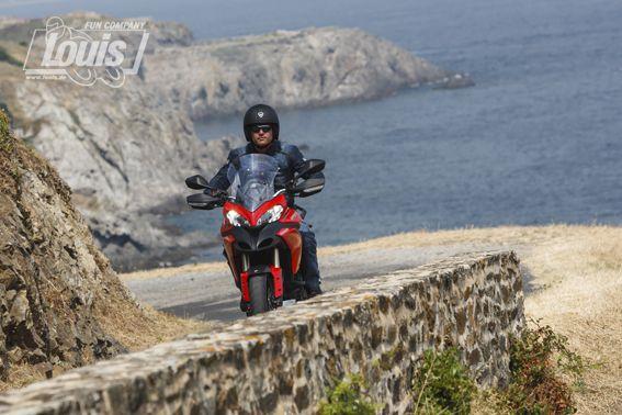 Landschaft erleben #Motorrad #Motorcycle #Motorbike #louis #detlevlouis #louismotorrad #detlev #louis