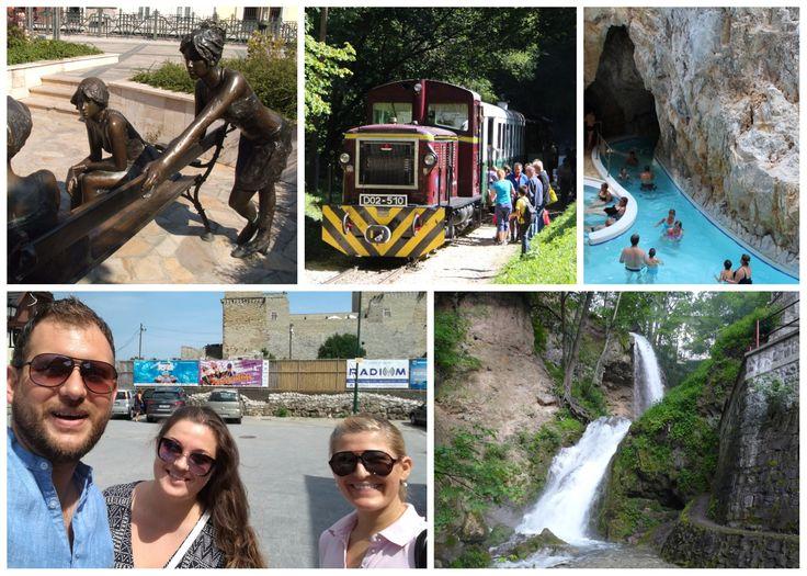 Ismerd meg a legjobb fotóhelyszíneket Miskolcon! #Miskolc #szelfi #hellomiskolc #hellohungary #selfie